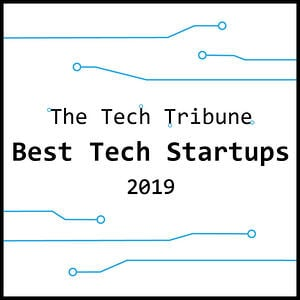 Precision Image Analysis Named as One of the 2019 Best Tech Startups by The Tech Tribune