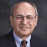 Charles Roxin