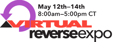 HCP20 RADIOLOGY & IMAGING VIRTUAL SPRING REVERSE EXPO (MAY 12TH – 14TH)